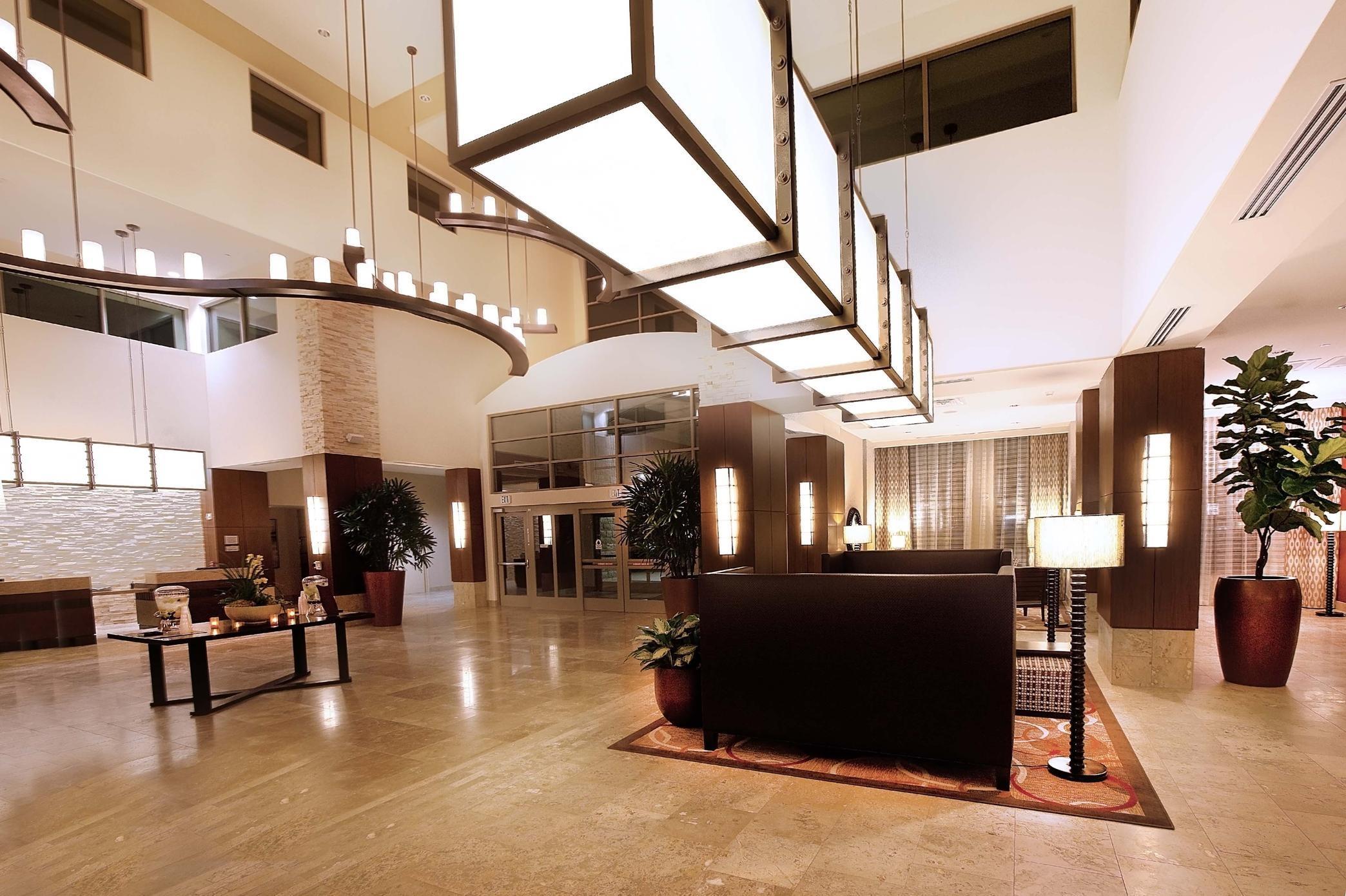 Hotels Near Me Palmdale Ca