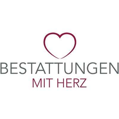 Bestattungen mit Herz UG Sascha Wiersdorf
