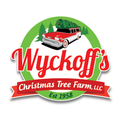 Wyckoff's Christmas Tree Farm