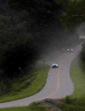 Blue Ridge Sports Cars Ltd image 2