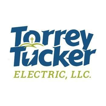 Torrey Tucker Electric LLC