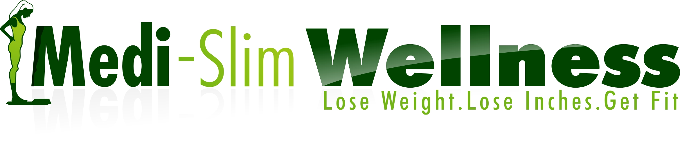 Medi-Slim Wellness