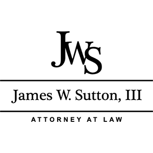 The Law Offices of James W. Sutton, III - Metuchen, NJ 08840 - (215)515-5891 | ShowMeLocal.com