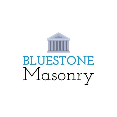 Bluestone Masonry - Swindon, Wiltshire  - 07376 852770 | ShowMeLocal.com