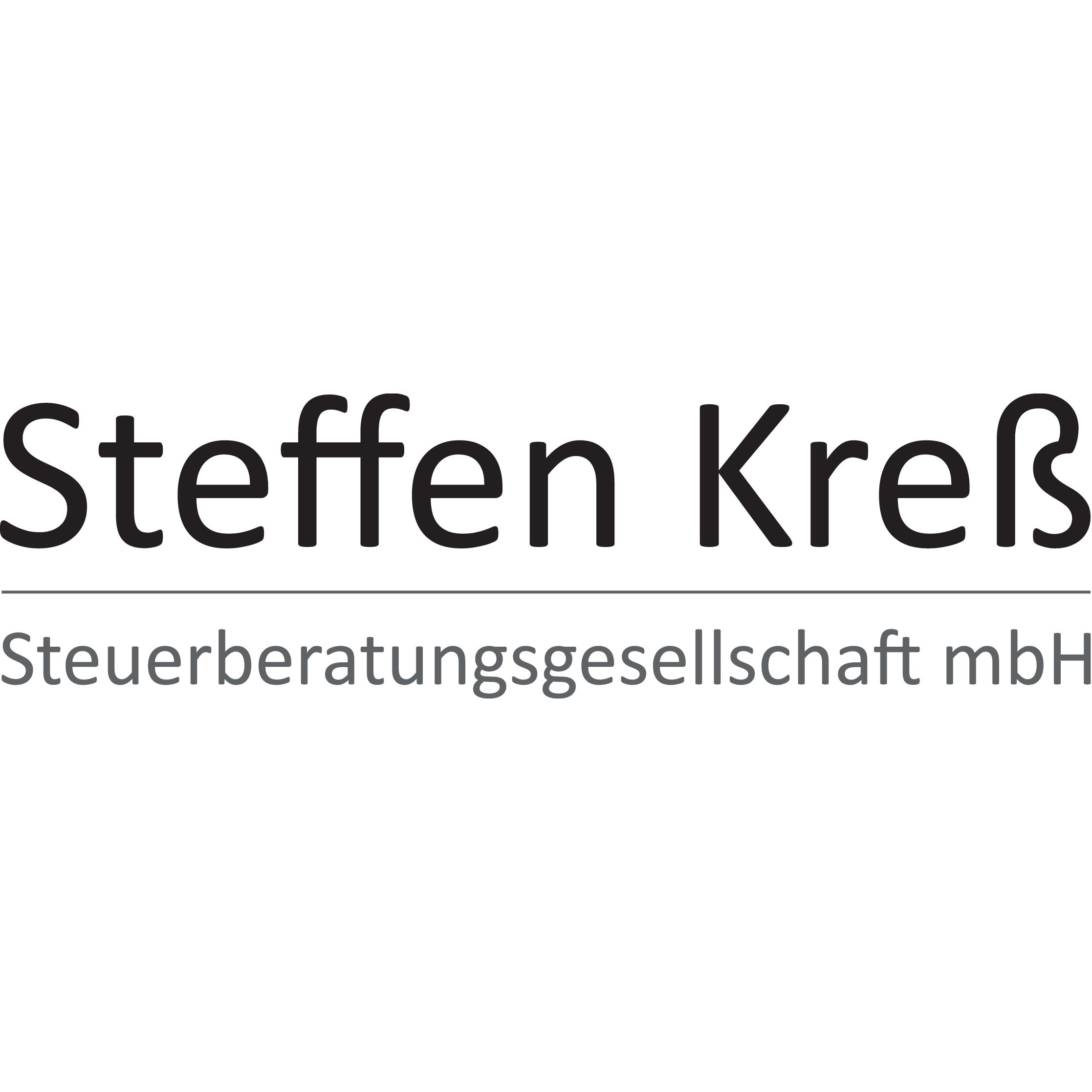 Bild zu Kreß Steffen Steuerberatungsgesellschaft mbH in Alzenau in Unterfranken