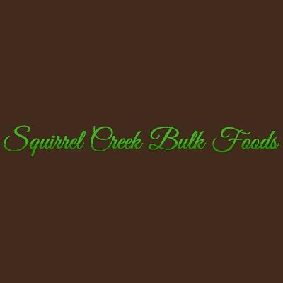 Squirrel Creek Bulk Foods - Roann, IN - Produce Markets