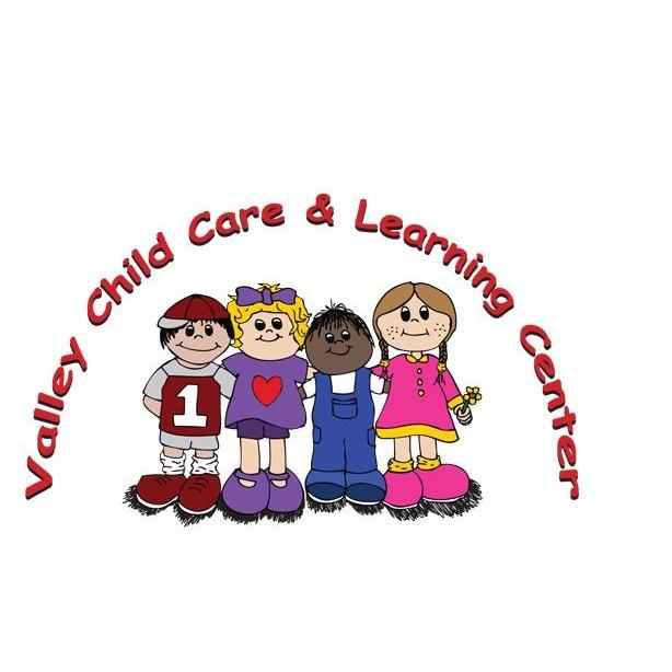 Valley Child Care & Learning Center - Glendale