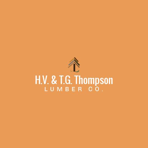 H.V. & T.G. Thompson Lumber Co. - Ailey, GA - Lumber Supply