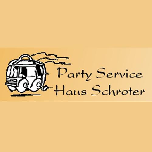 Restaurant Haus Schroter