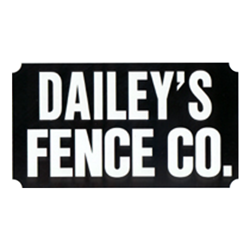 Your fence store coupons
