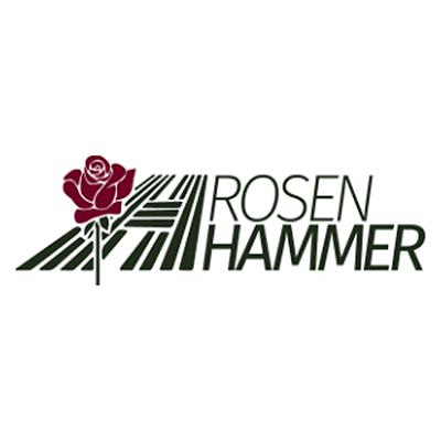 Gärtnerei Rosen Hammer (Inh. Bernd Hammer)