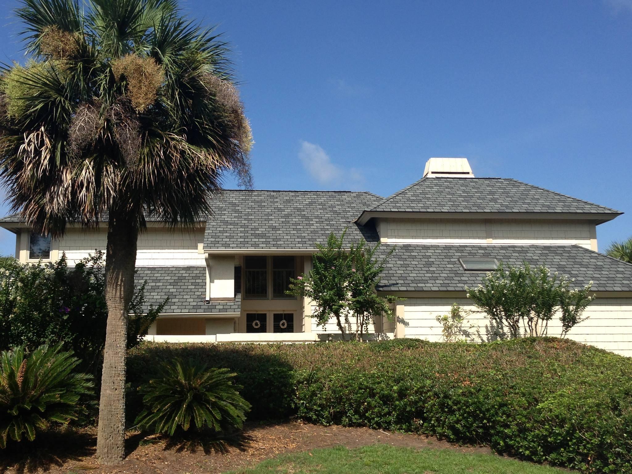 RoofCrafters-Savannah image 20