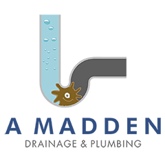 A Madden Drainage & Plumbing - Manchester, Lancashire M28 1LL - 07776 190992 | ShowMeLocal.com