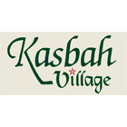 Kasbah Village Moroccan Restaurant - Ottawa, ON K1P 5J9 - (613)232-3737 | ShowMeLocal.com