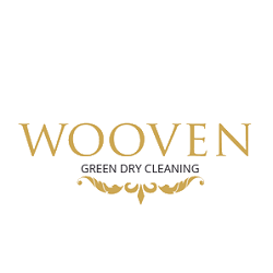 Wooven Dry Cleaning and Wash & Fold