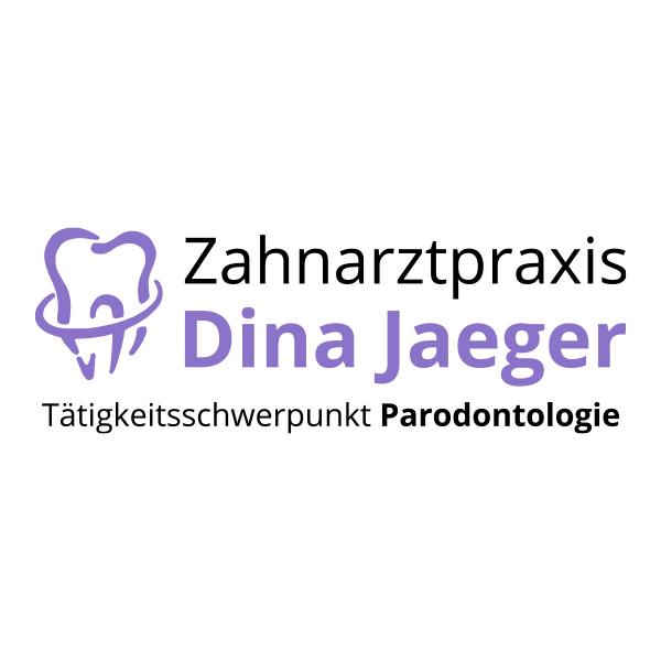 Bild zu Zahnarztpraxis Dr.-medic stom. Dina Jaeger in Duisburg
