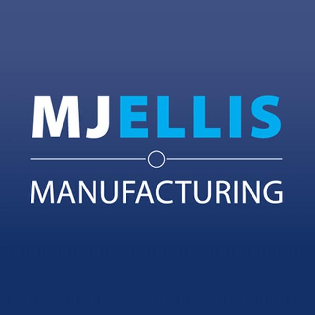 M J Ellis Manufacturing - Stockbridge, Hampshire SO20 6RA - 01794 388516 | ShowMeLocal.com