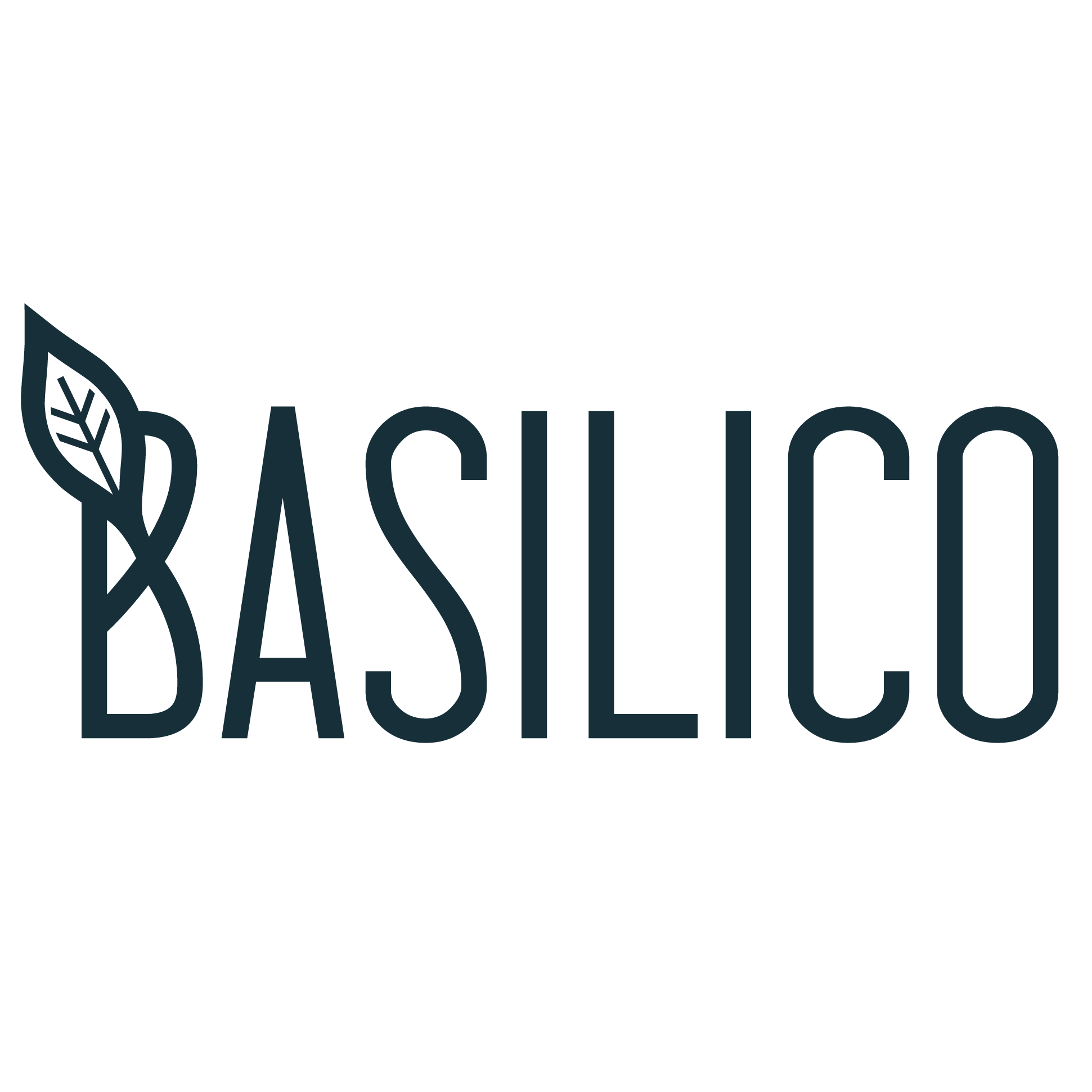 BASILICO, restoranas, UAB VAKANDRA