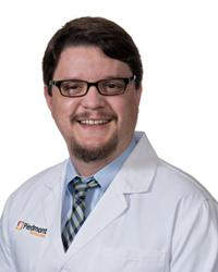 Daniel M Feckoury MD