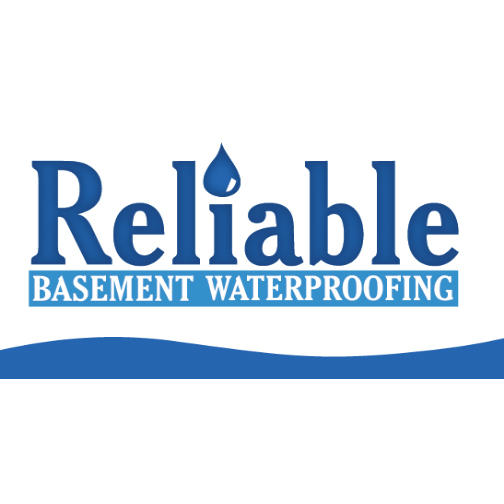 Reliable Basement Waterproofing - Plaistow, NH 03865 - (603)339-2437   ShowMeLocal.com