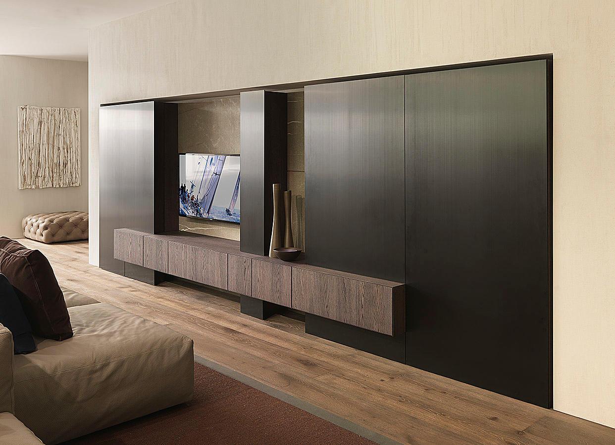 construcci n inmobiliaria contratista en irun infobel espa a. Black Bedroom Furniture Sets. Home Design Ideas