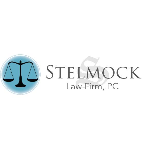 Stelmock Law Firm, PC - CANTON, MI