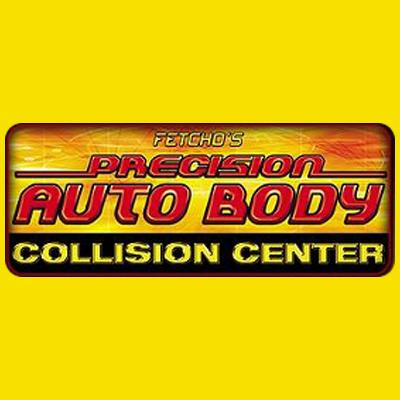 Fetcho's Precision Auto Body Inc