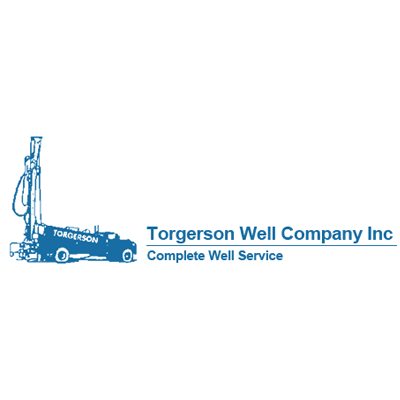 Torgerson Well Company Inc