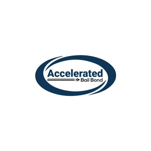Accelerated Bail Bond