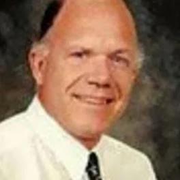 Thomas F. Mitts, MD, Inc. - Visalia, CA - Plastic & Cosmetic Surgery