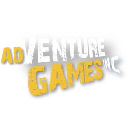 AdVenture Games Team Building San Francisco