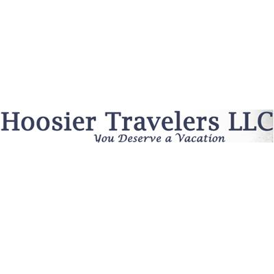 Hoosier Travelers LLC