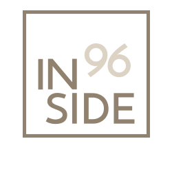 INSIDE96 GmbH