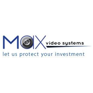 Max Video Systems