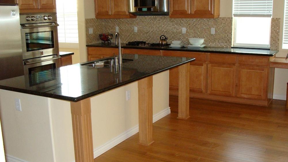 Discount Granite Natural Quartz Countertops Tile In
