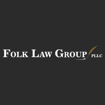 Folk Law Group PLLC