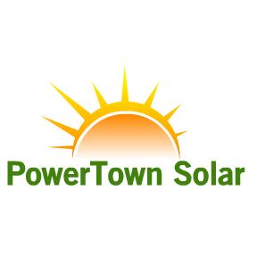 PowerTown Solar