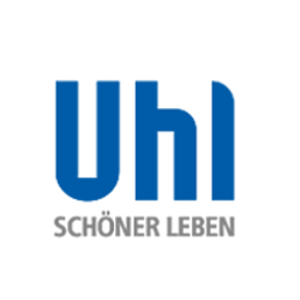 Bild zu Uhl Schöner Leben City of innovative Living in Ludwigsburg in Württemberg