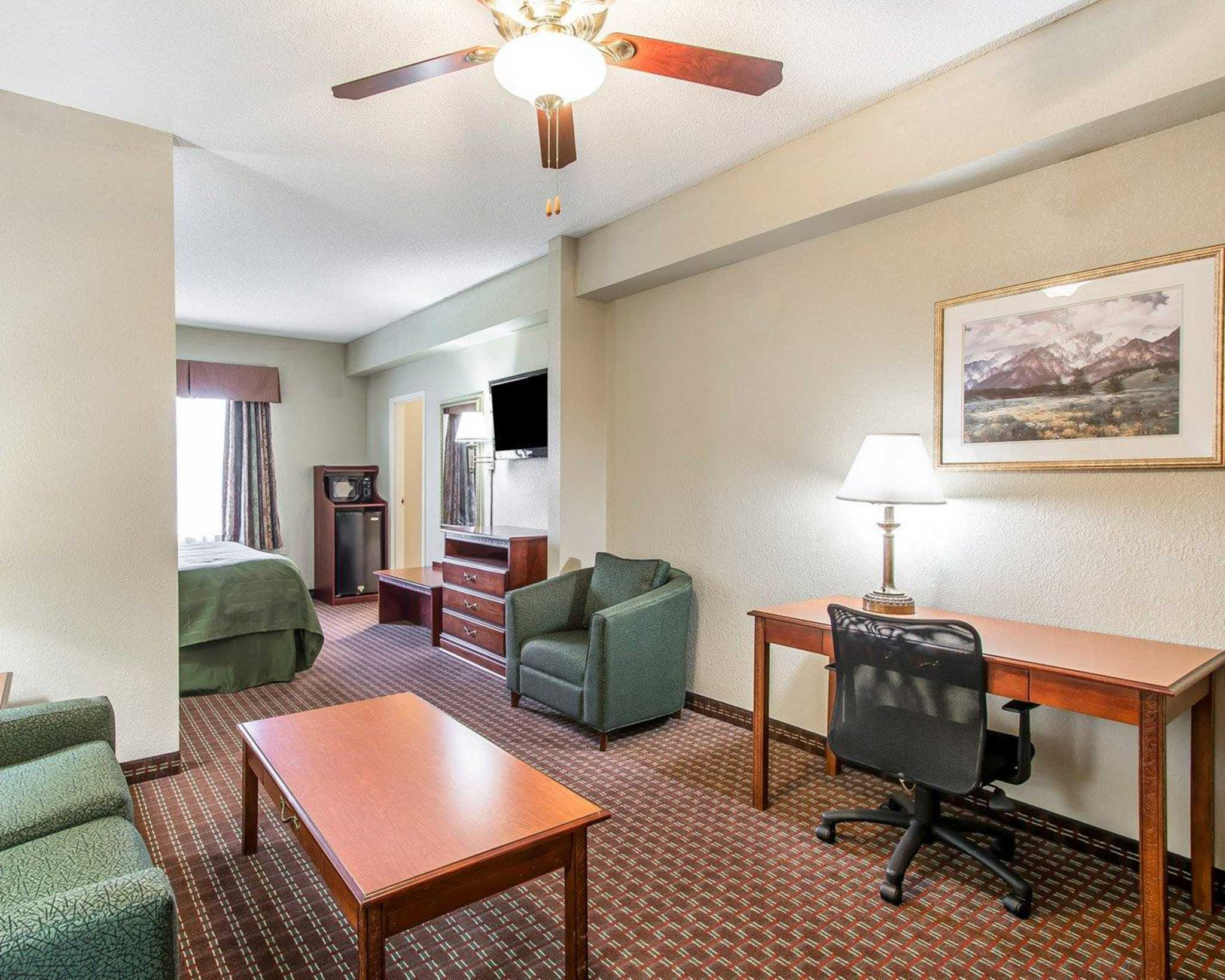 Hotels In Thomasville Al Area