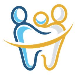 Dearborn Family Dentistry