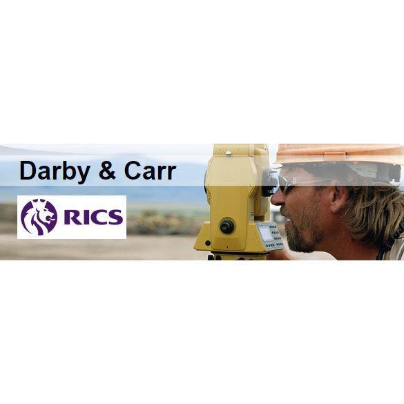Gwillam Darby Carr