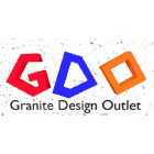 Granite Design Outlet - North York, ON M9M 2Y6 - (905)252-7949 | ShowMeLocal.com