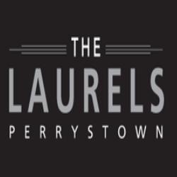 The Laurels Perrystown