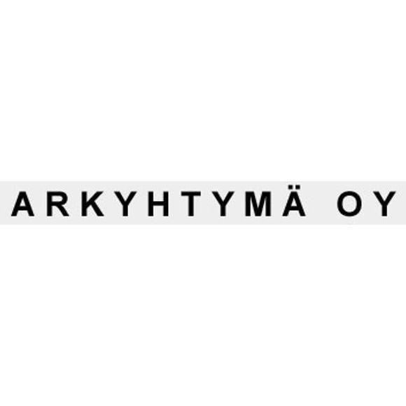 Arkyhtymä Oy