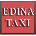 Edina Airport Taxi