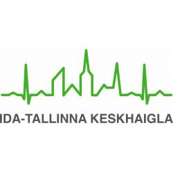 Ida-Tallinna Keskhaigla