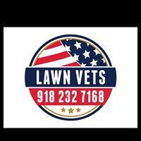 Lawn Vets - Sand Springs, OK 74063 - (918)232-7168 | ShowMeLocal.com