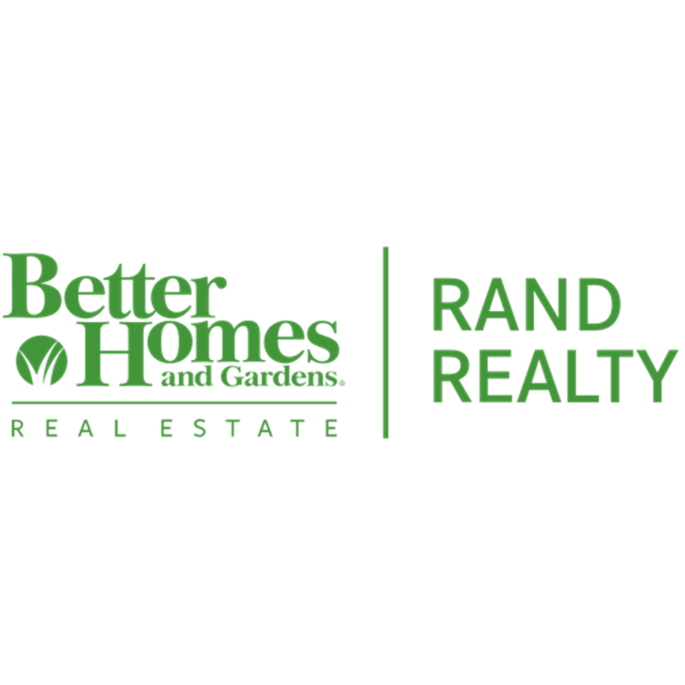 Karla Lessig | Better Homes and Gardens Rand Realty