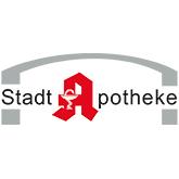 Bild zu Stadt-Apotheke in Hattersheim am Main