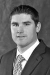 Edward Jones - Financial Advisor: Casey Neil
